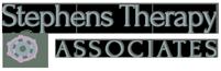 Stephens Therapy Associates Logo